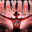 Mayday - Made in Germany 2012