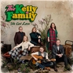 The Kelly Familly